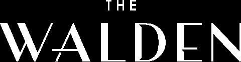 The Walden Logo
